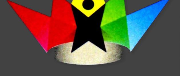 Ученику Юрлинской средней школы вручили знак отличия «Гордость Пермского края»