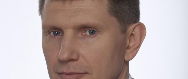 Уважаемые жители Пермского края! Дорогие друзья!