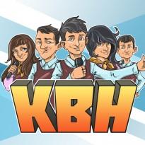 Положение о проведении муниципальной молодежной игры КВН