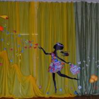 Фестиваль «Уроки мастерства» — как форма развития педагога!
