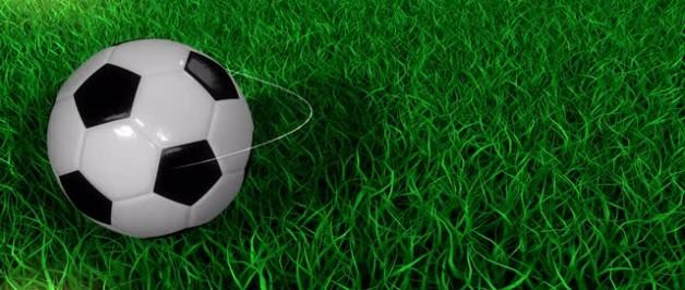 «Волшебный мяч»