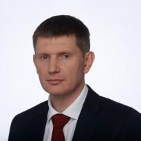 Поздравление губернатора с Днем России