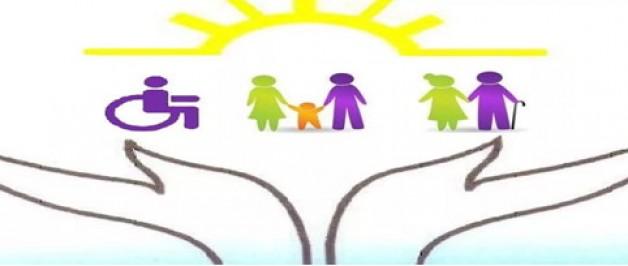 С 01.01.2019 г. в Юрлинском муниципальном районе открылась   «Служба социальных участковых»