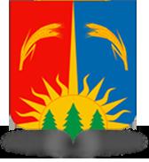 Официальный сайт Юрлинского муниципального округа